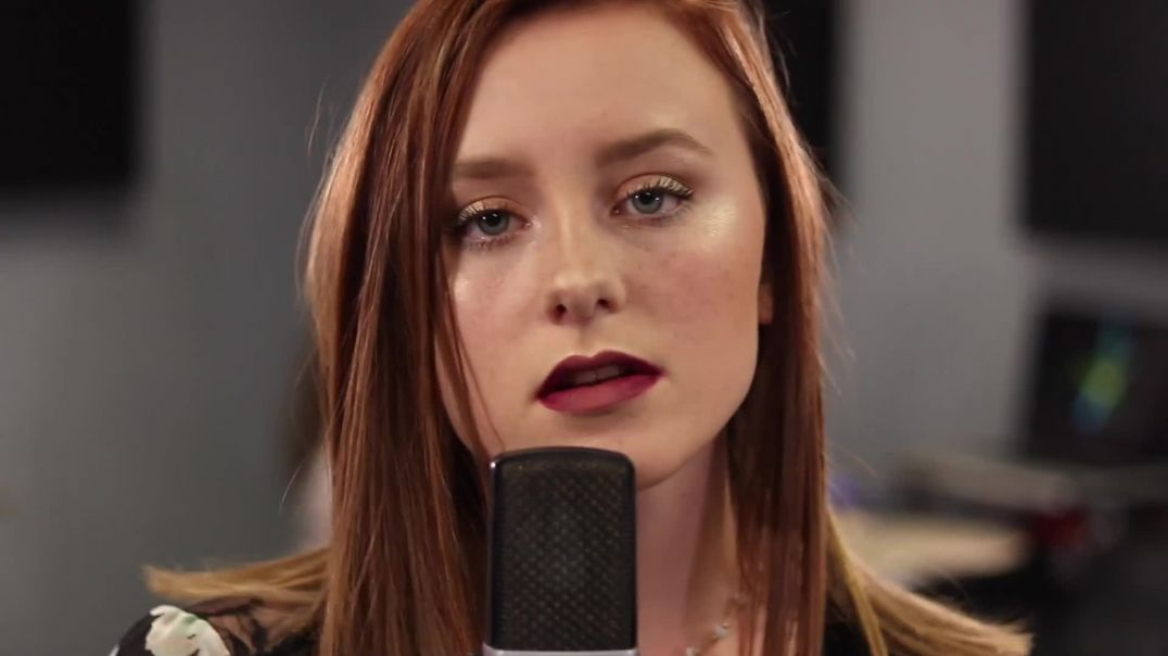 """""""Someone You Loved"""" - Lewis Capaldi (Cover by First to Eleven)"""