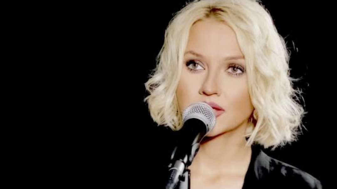 (Everything I Do) I Do It For You - Bryan Adams (Alyona cover)
